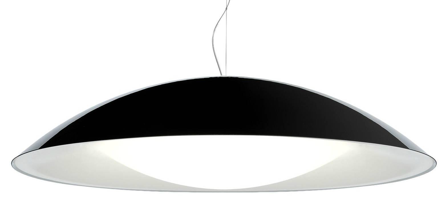 Kartell designová závěsná svítidla Neutra