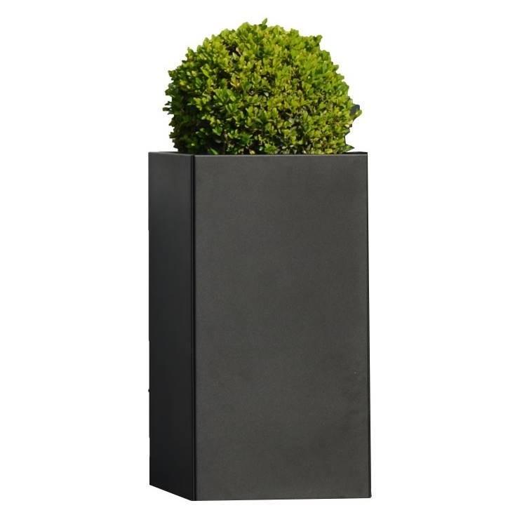 Jan Kurtz designové květináče Planter Large