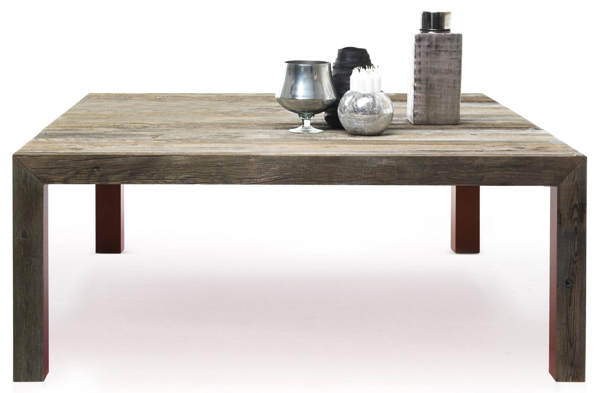 Mogg designové jídelní stoly Zio Tom Square (šířka 150 cm)