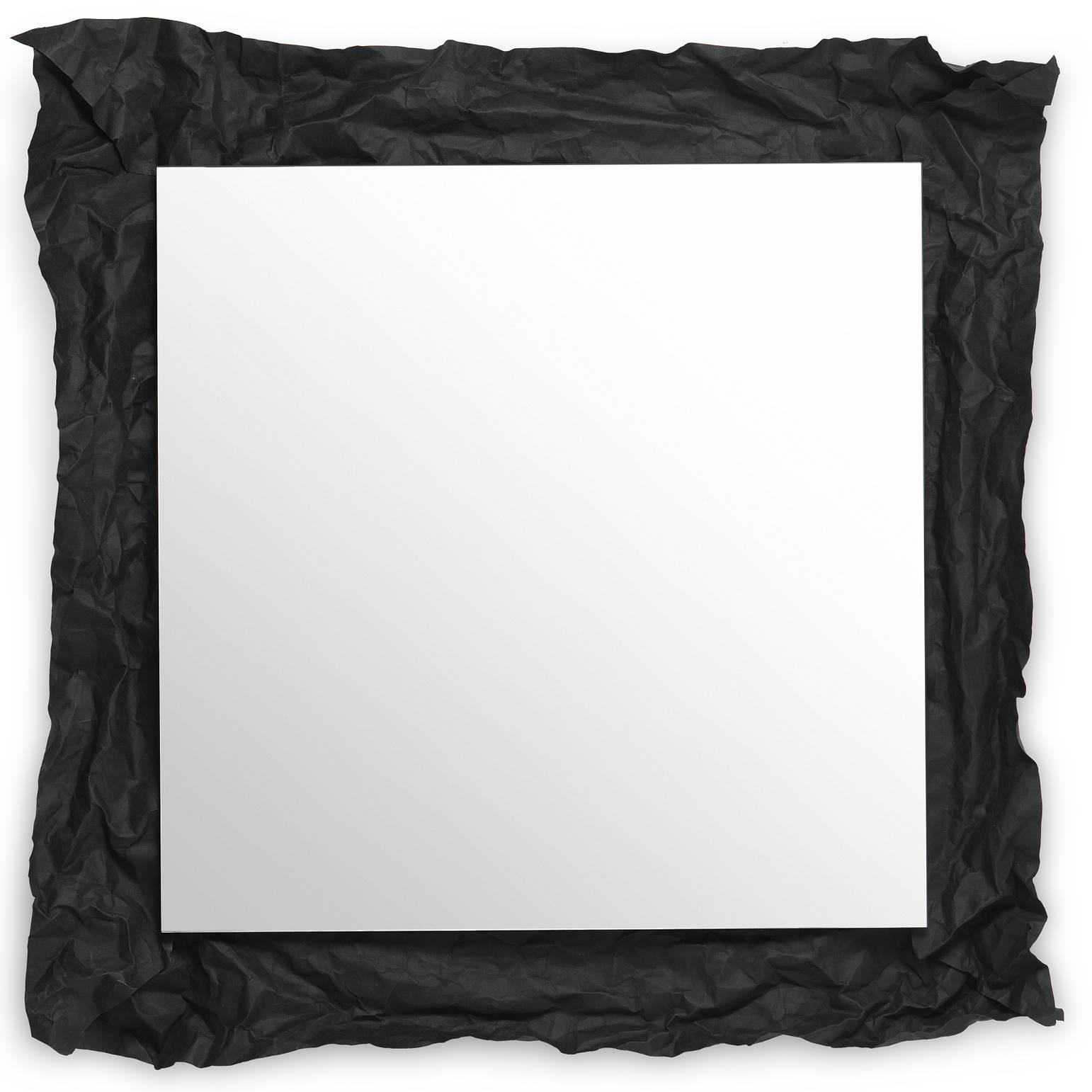 Mogg designová zrcadla Wow Medium