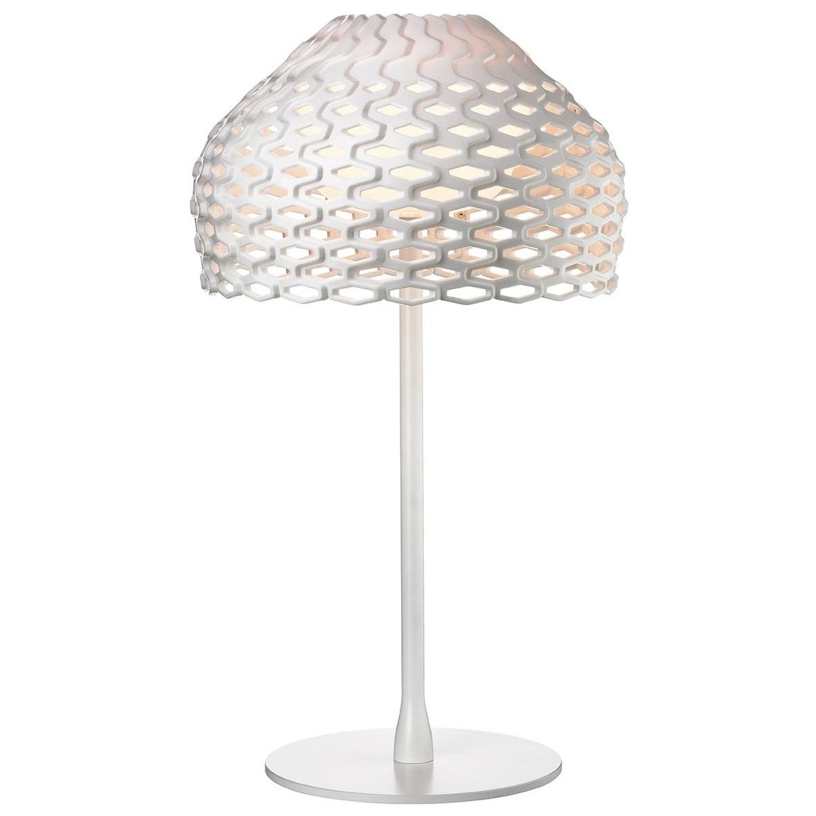 Flos designové stolní lampy Tatou T1