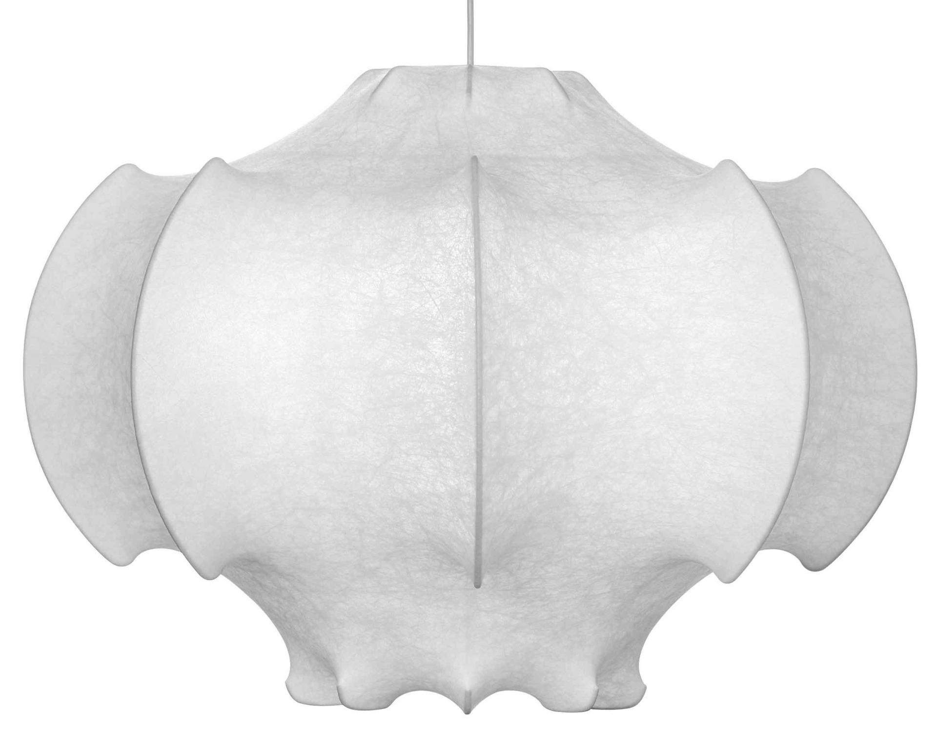 Flos designová závěsná svítidla Viscontea