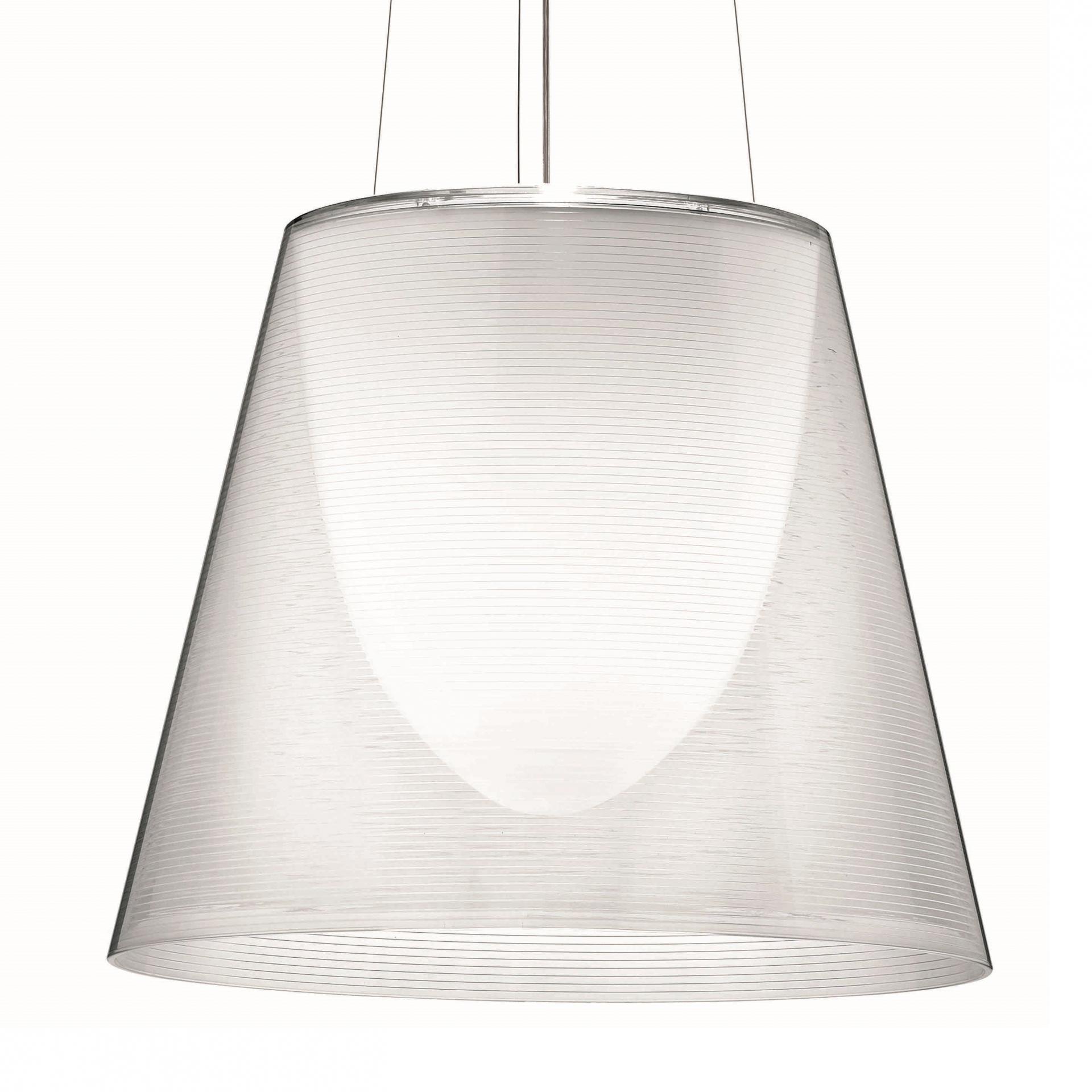Levně Flos designová závěsná svítidla KTribe S3