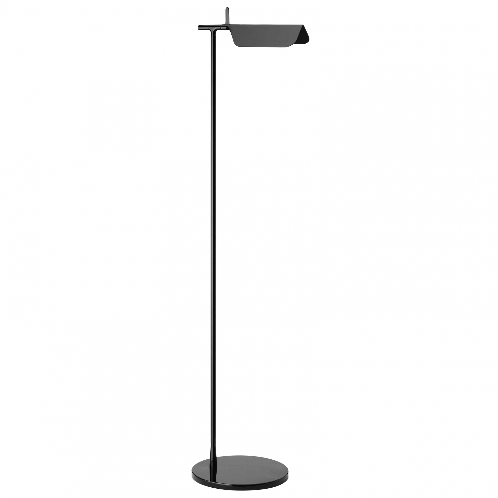 Flos designové stojací lampy Tab F
