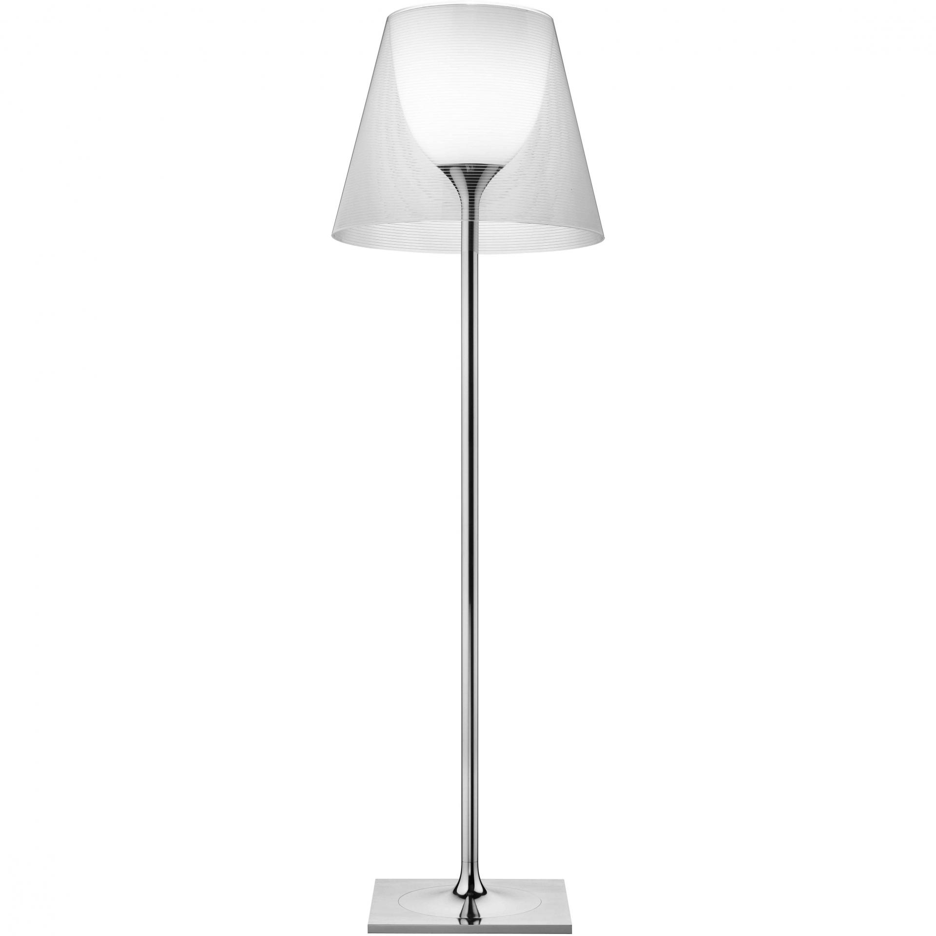 Flos designové stojací lampy Ktribe F3