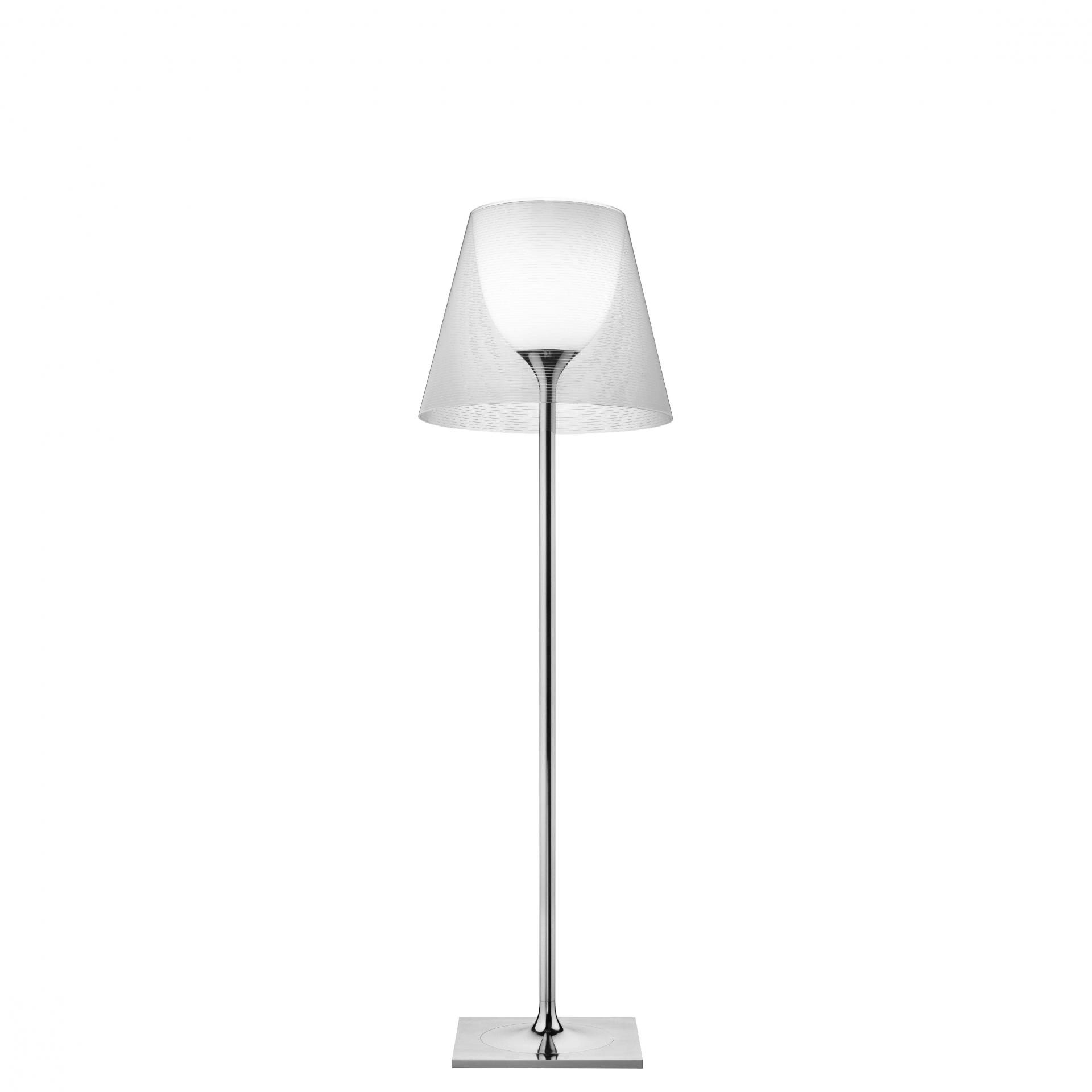 Flos designové stojací lampy Ktribe F2
