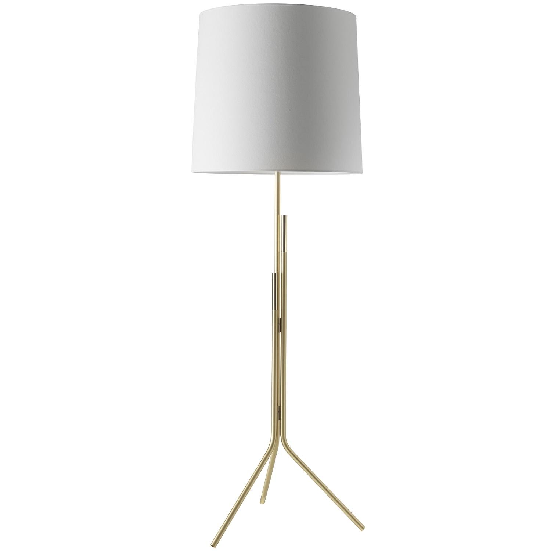 CVL Luminaires designové stojací lampy Ellis