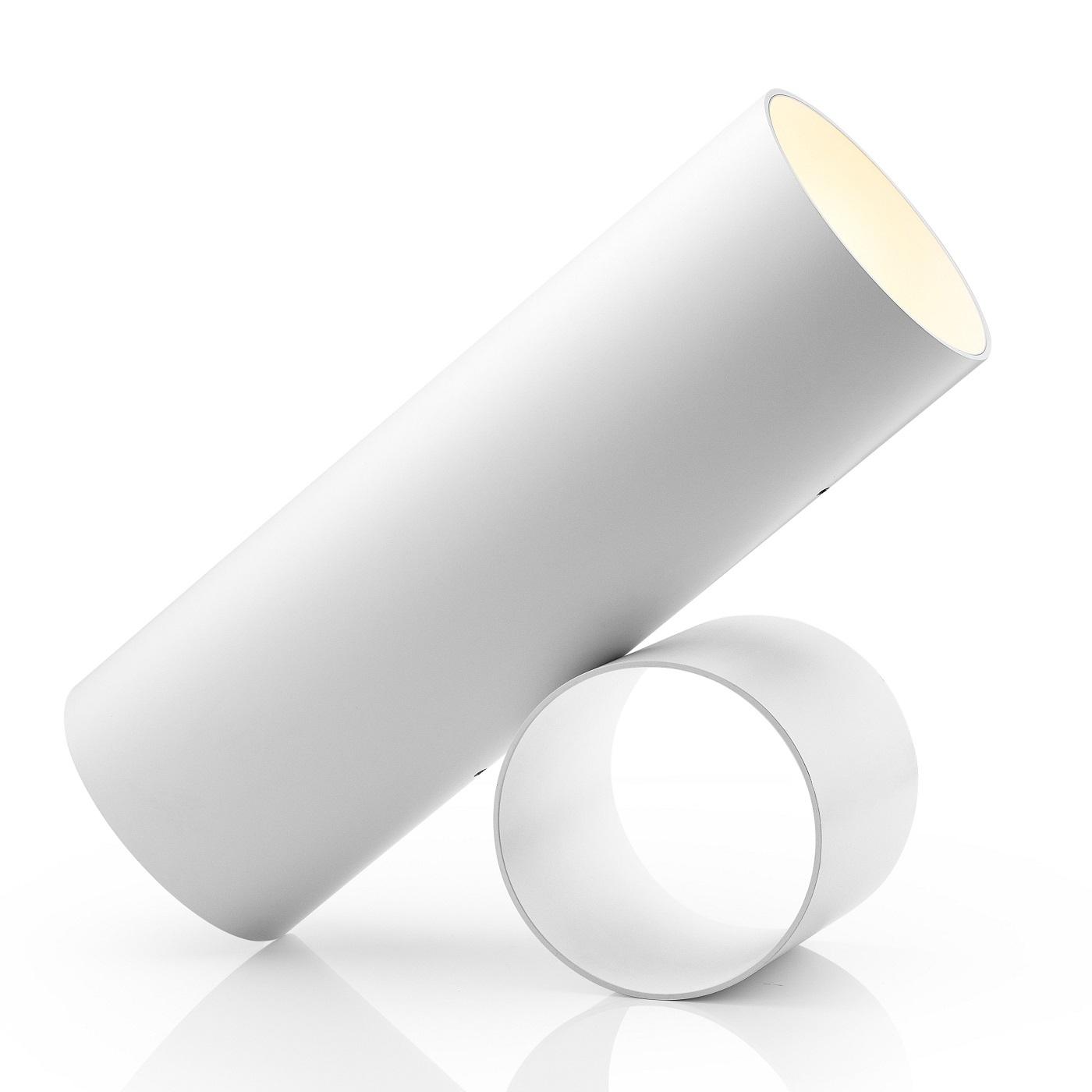 Flos designové stojací lampy Sawaru