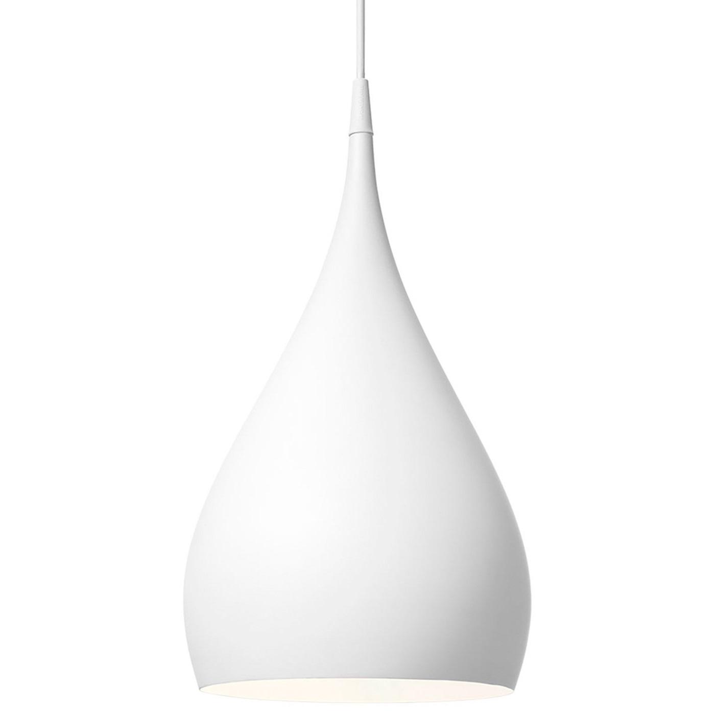 &Tradition designová závěsná svítidla BH1