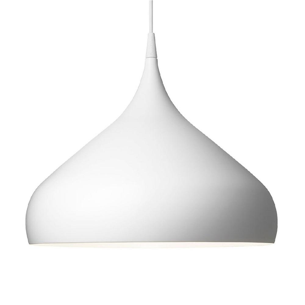 &Tradition designová závěsná svítidla BH2