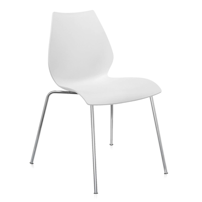 Kartell designové židle Maui