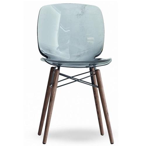 Bonaldo designové židle Loto W