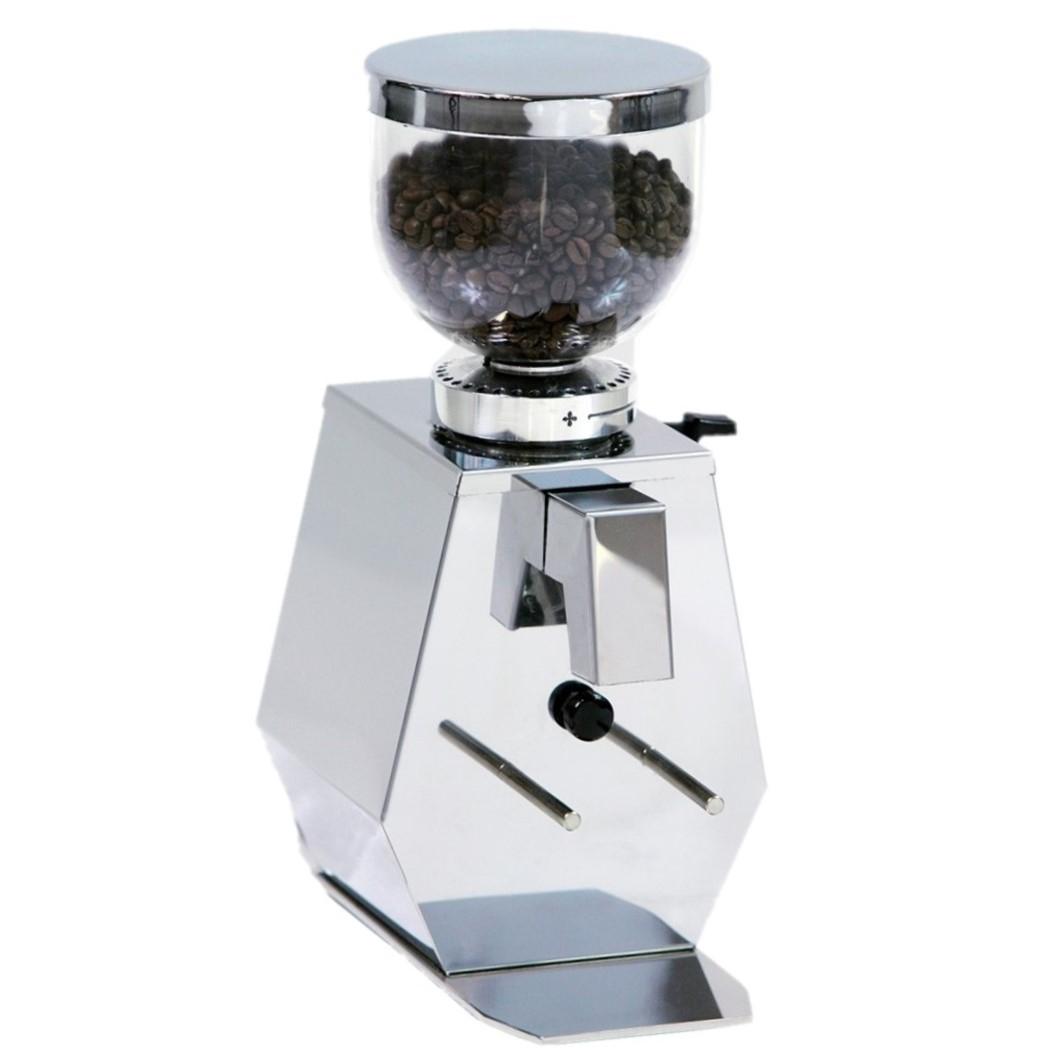 La Pavoni designové mlýnky na kávu Giottino - GTA