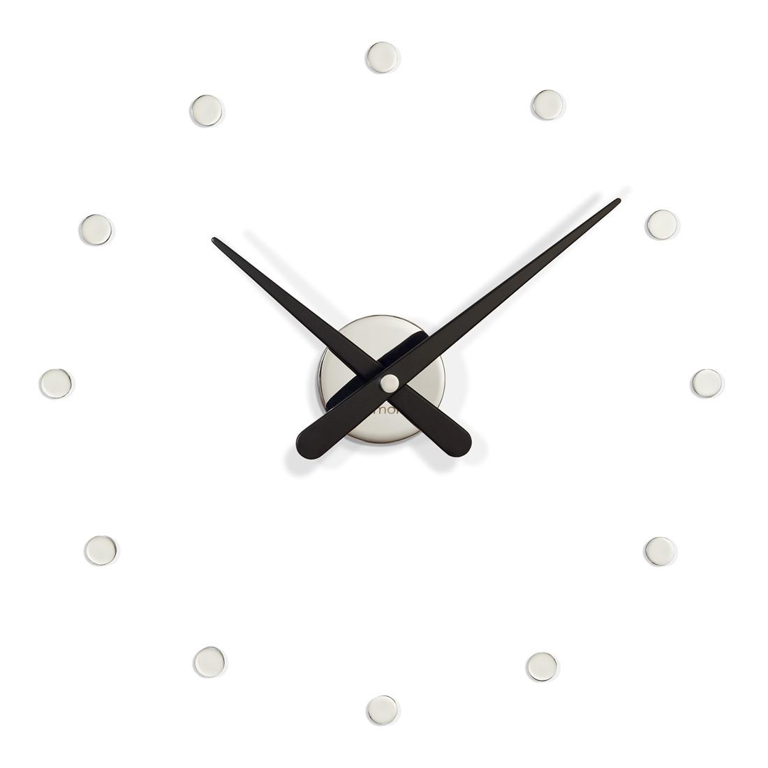 Nomon designové nástěnné hodiny Rodon Mini L