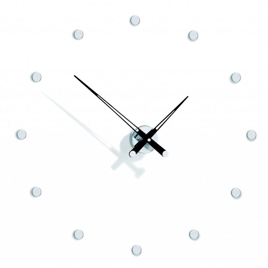 Nomon designové nástěnné hodiny Rodon 12