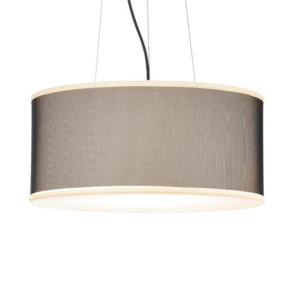 Marset designová závěsná svítidla Cala