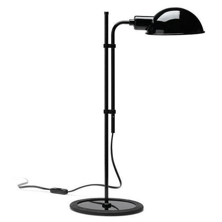 Marset designové stolní lampy Funiculí