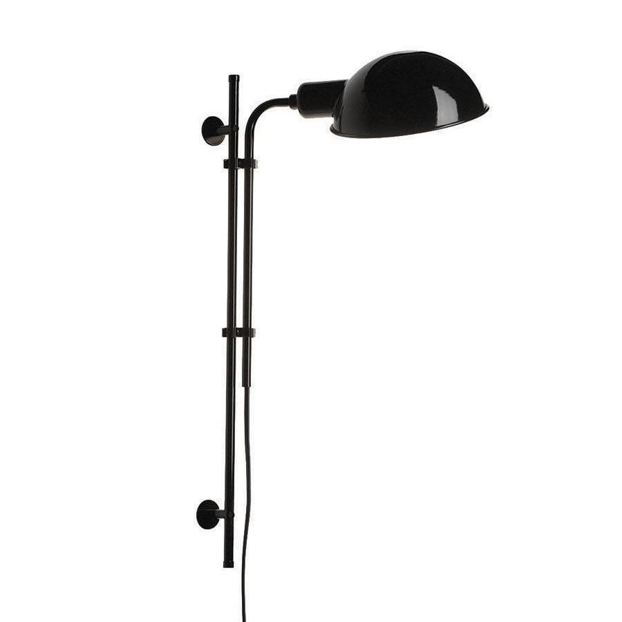 Marset designová nástěnná svítidla Funiculí