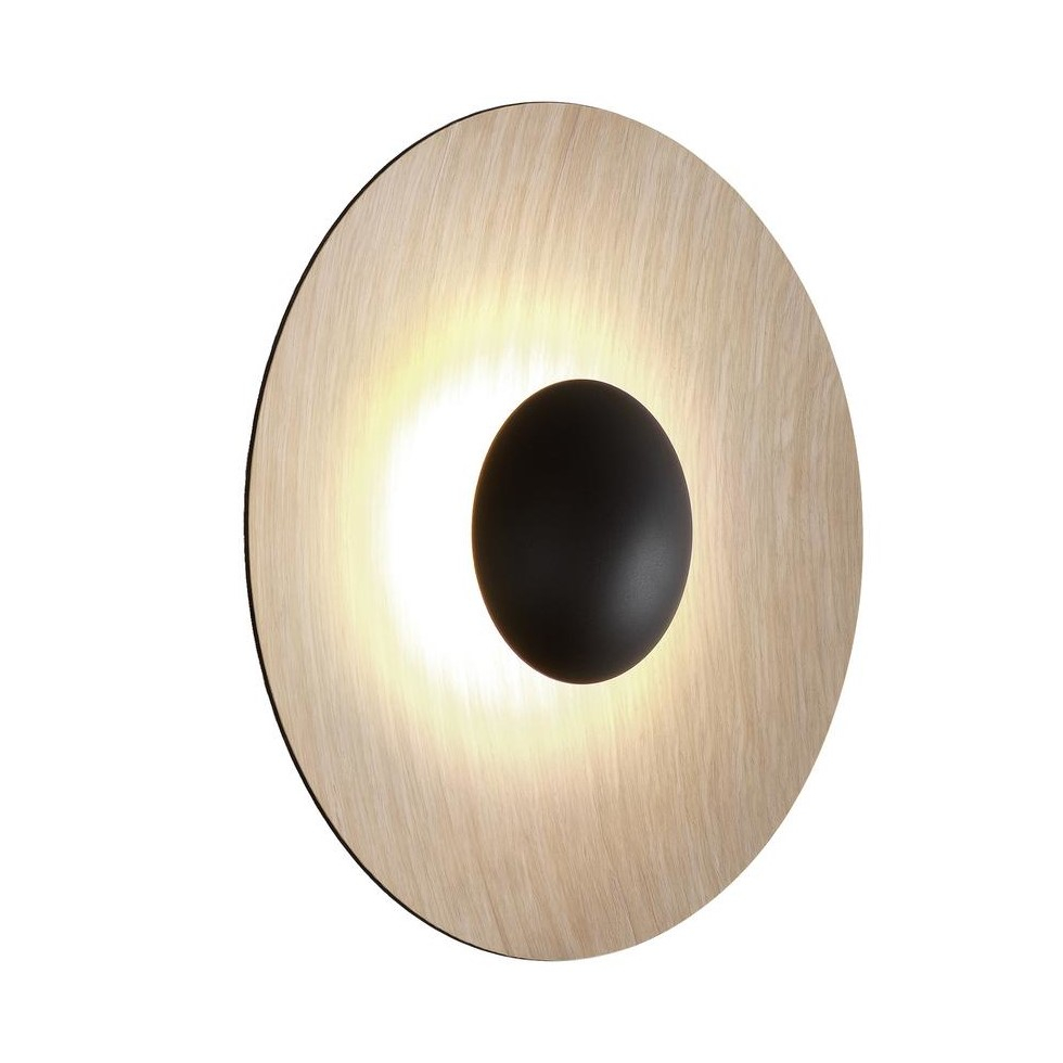 Marset designová nástěnná svítidla Ginger 32C