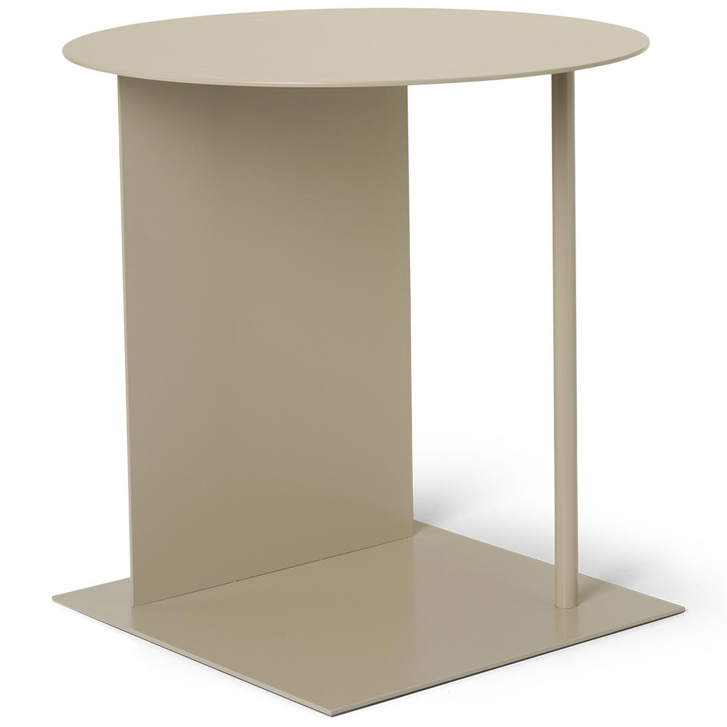 Ferm Living designové odkládací stolky Place Side Table