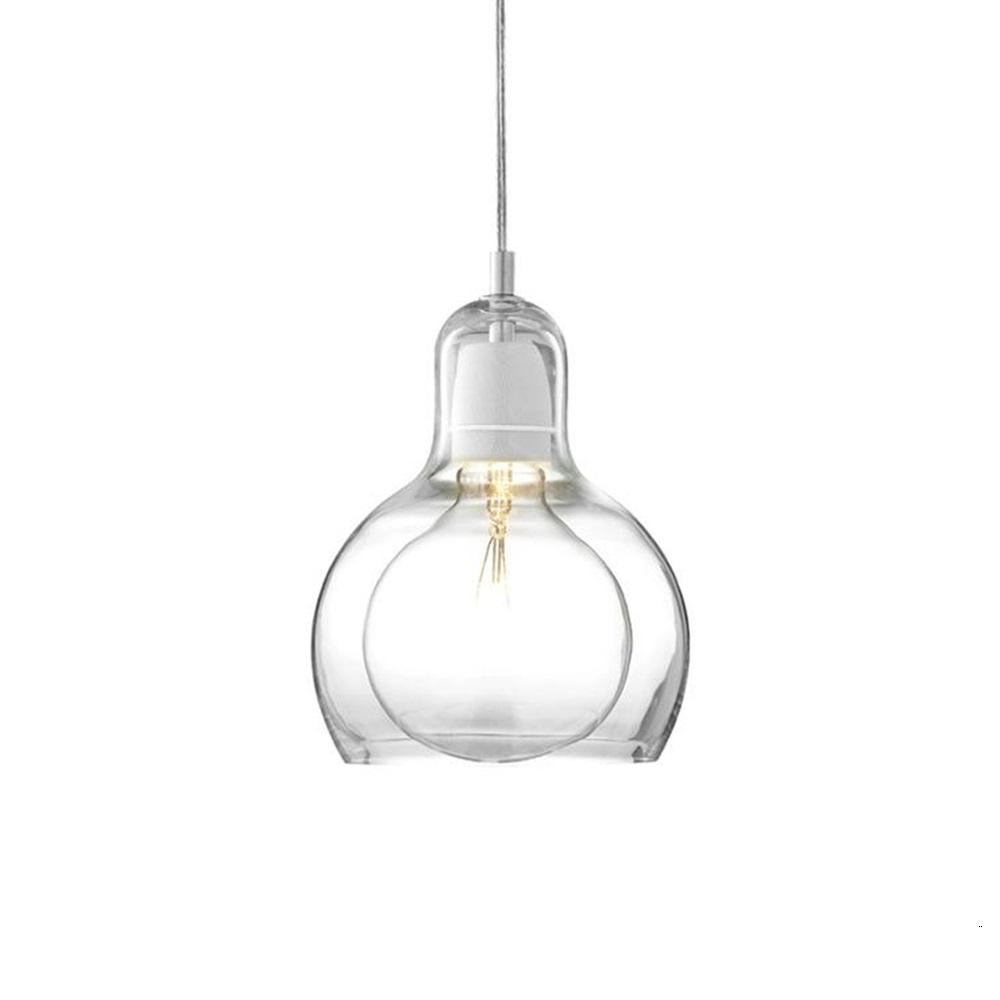 &tradition designová závěsná svítidla Bulb