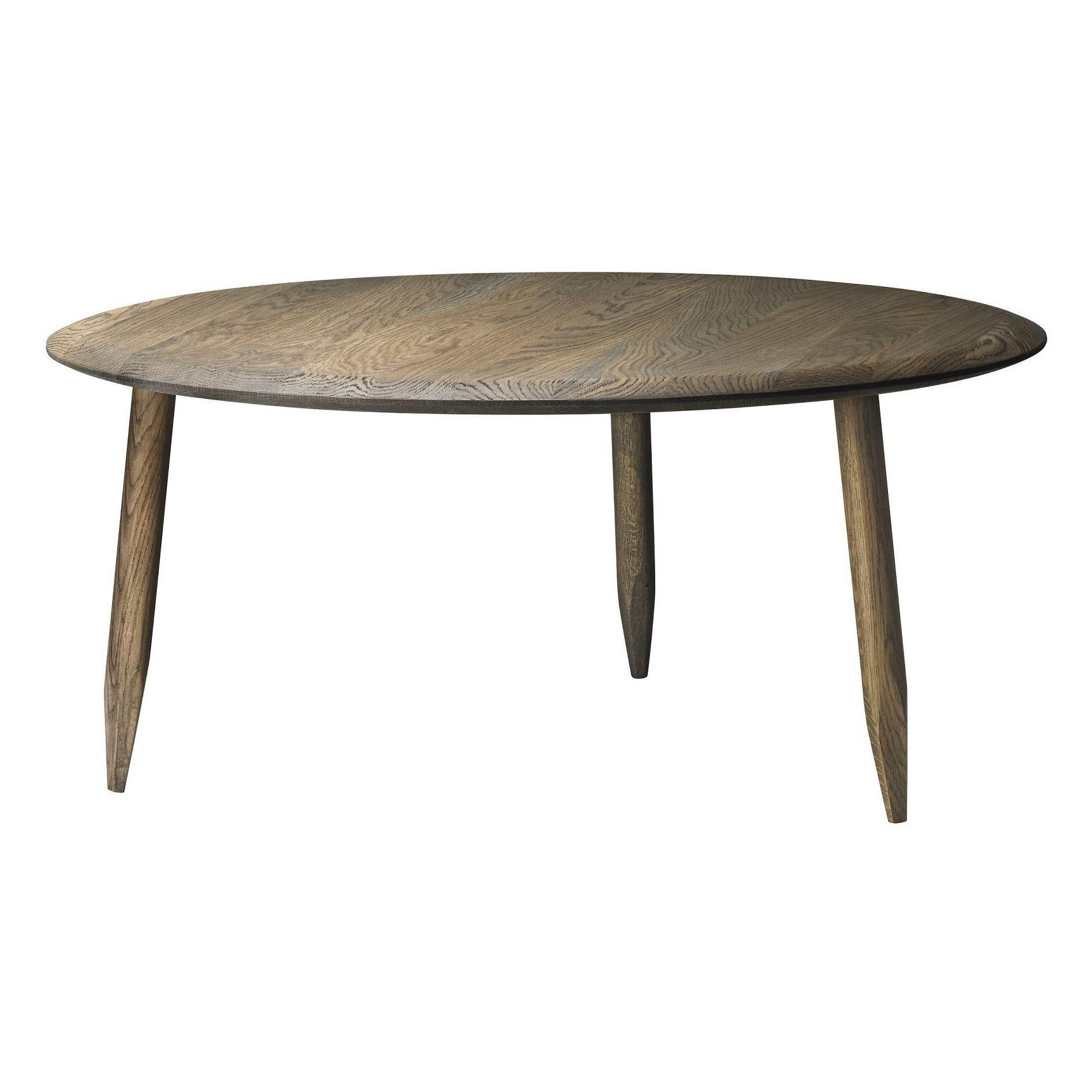 &tradition designové konferenční stoly Hoof SW2