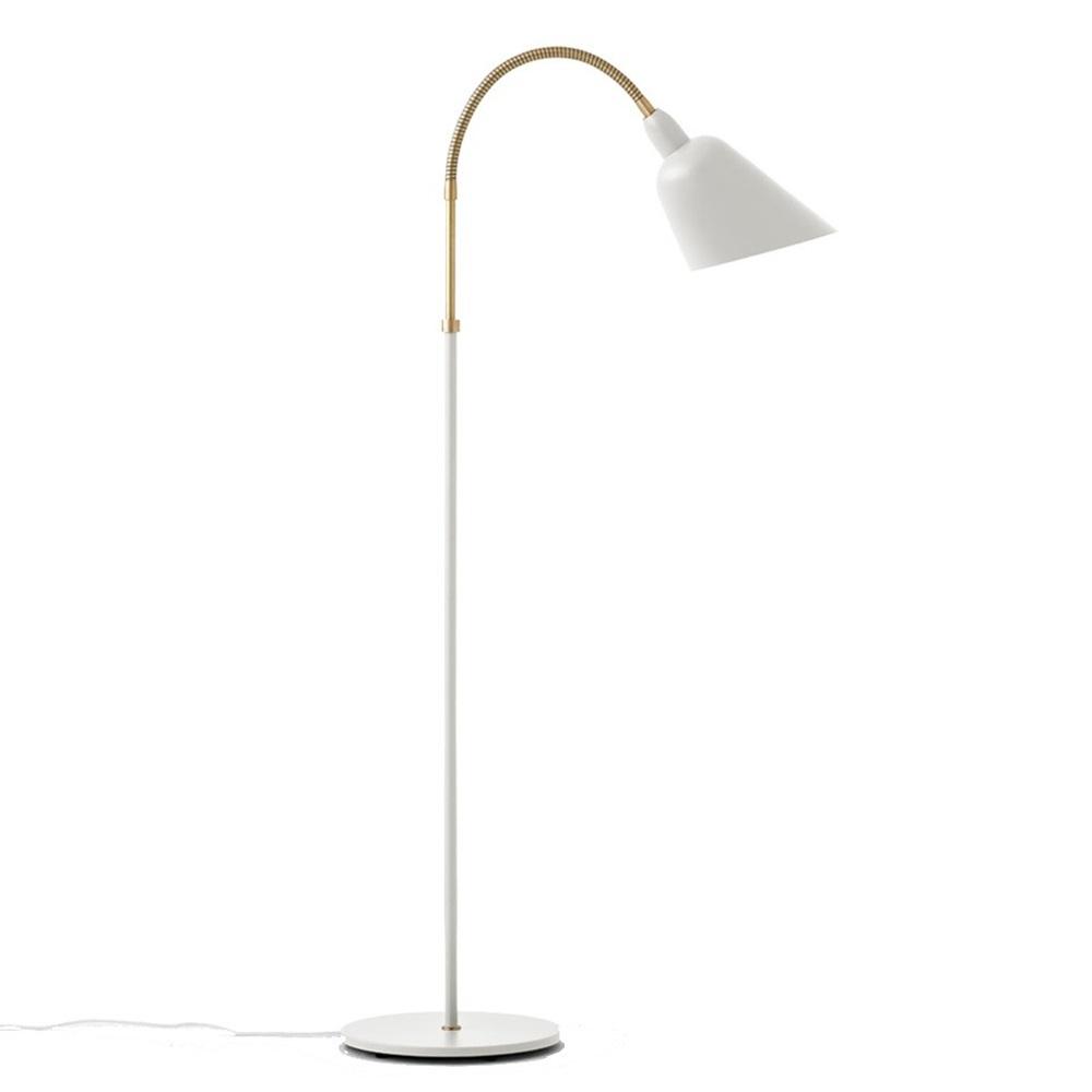 &tradition designové stojací lampy Bellevue Floor AJ7