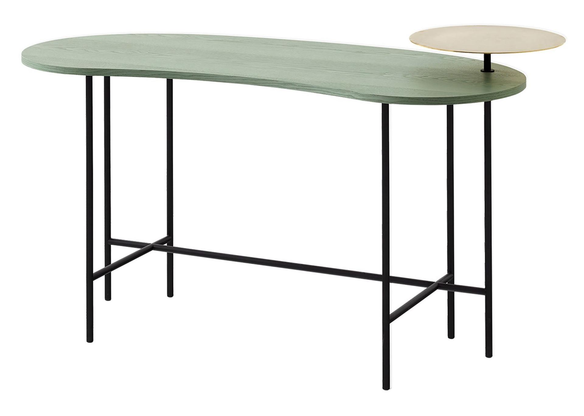 &tradition designové konzolové/ pracovní stoly Palette JH9