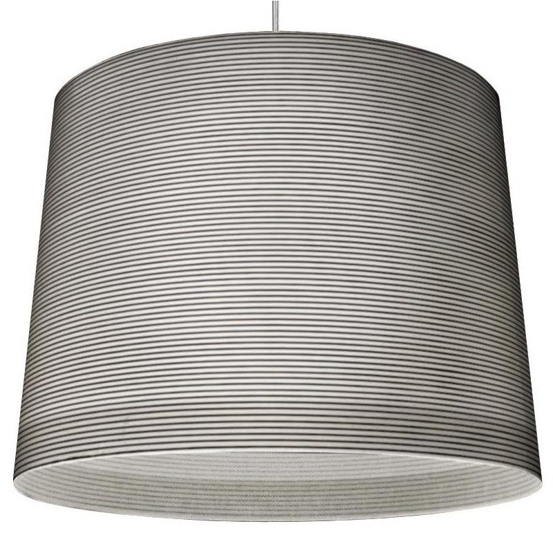 Foscarini designová závěsná svítidla Giga-lite Sospensione