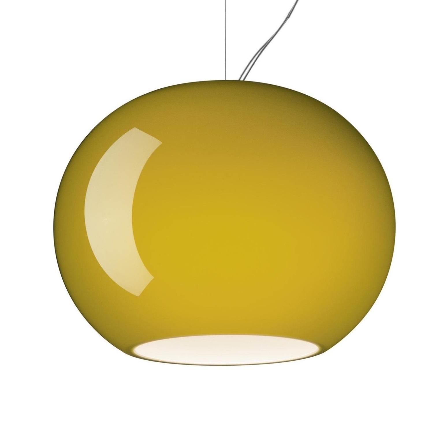 Foscarini designová závěsná svítidla New Buds 3