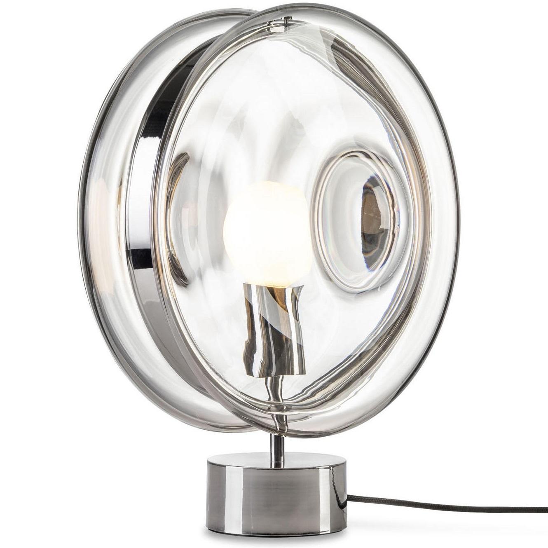 Bomma designové stolní lampy Orbital Table
