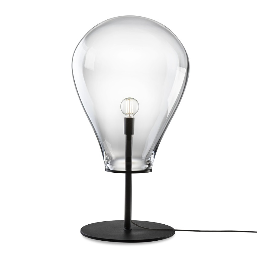 Bomma designové stojací lampy Tim Floor 550