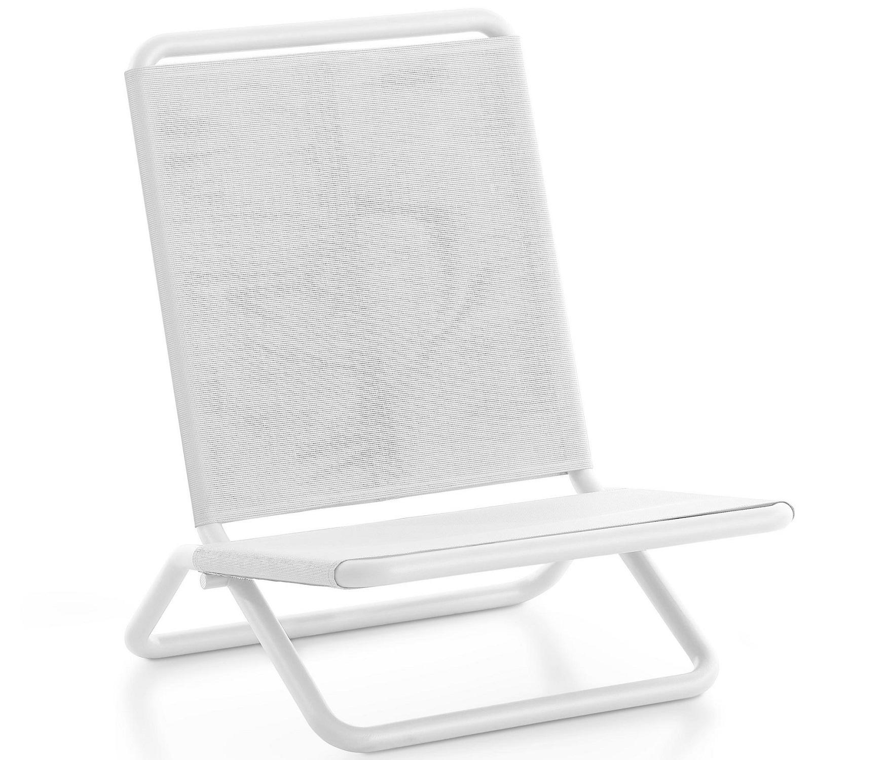 Diabla designová zahradní křesla Trip Chair