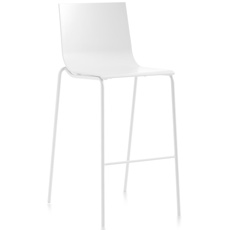 Diabla designové barové židle Vent Stool