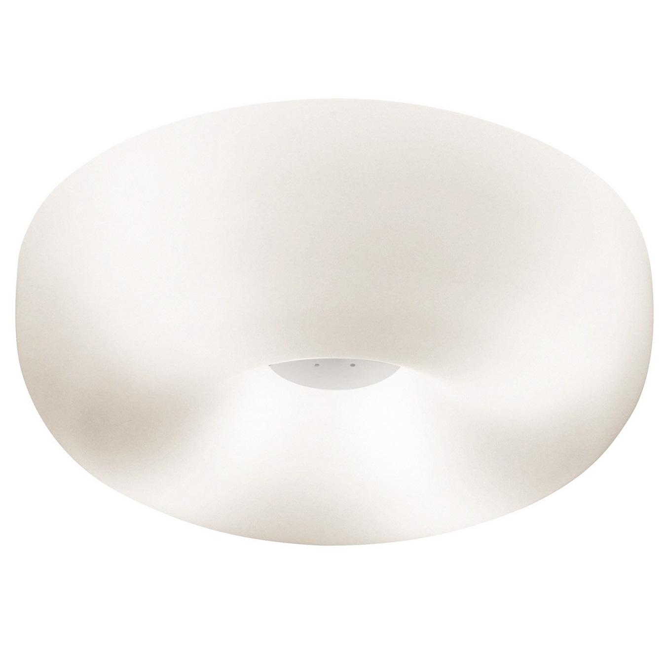 Levně Foscarini designová stropní svítidla Circus 07 Soffitto Grande