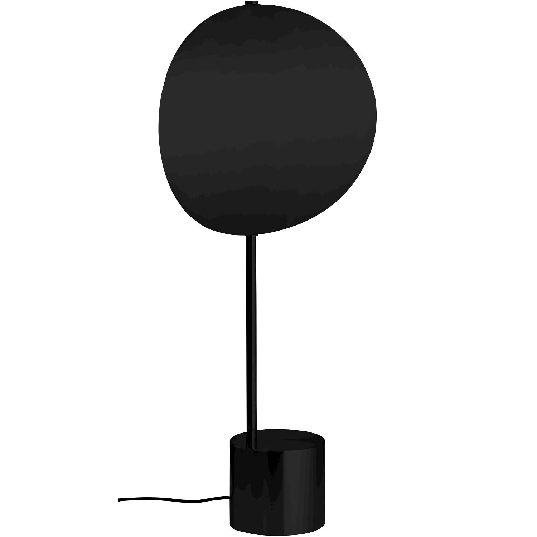 Levně Bolia designové stolní lampy Callas table lamp