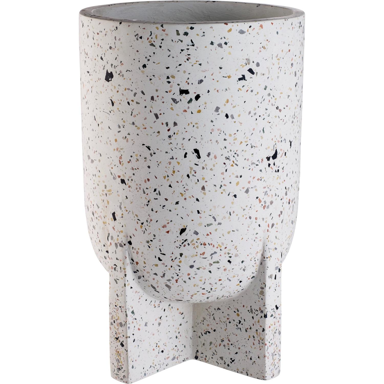 Bolia designové květináče Foundry Plant Pot