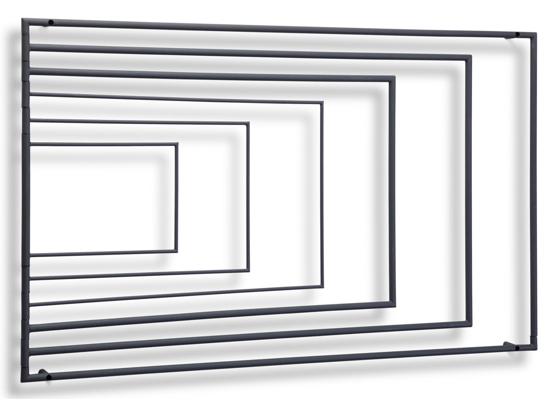 Northern designové nástěnné věšáky Frame