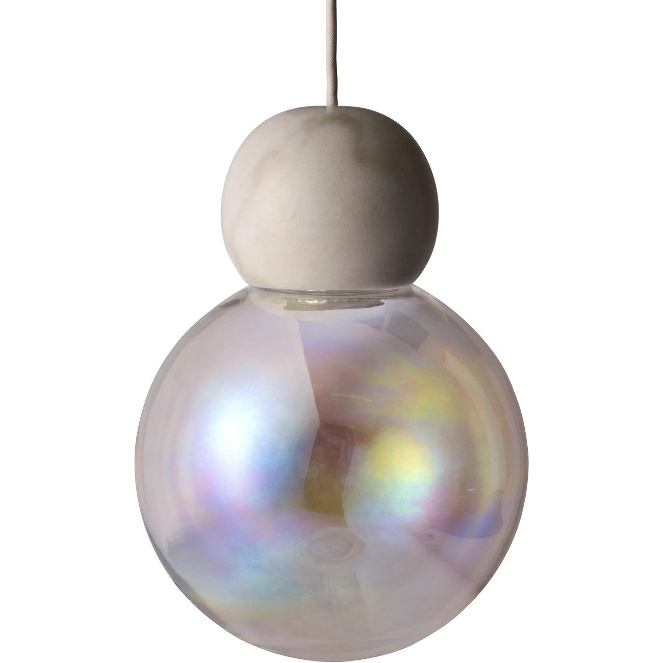 Bolia designová závěsná svítidla Pica Pendant