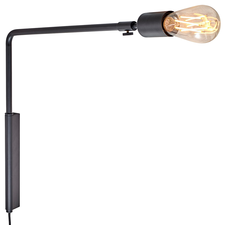 Bolia designová nástěnná svítidla Piper Wall Lamp