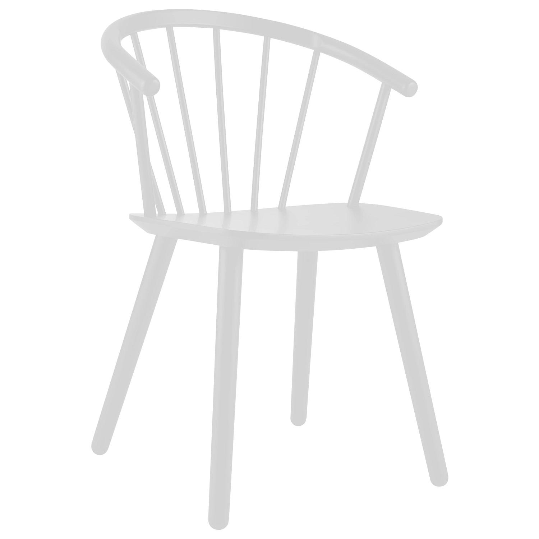 Bolia designové židle Sleek