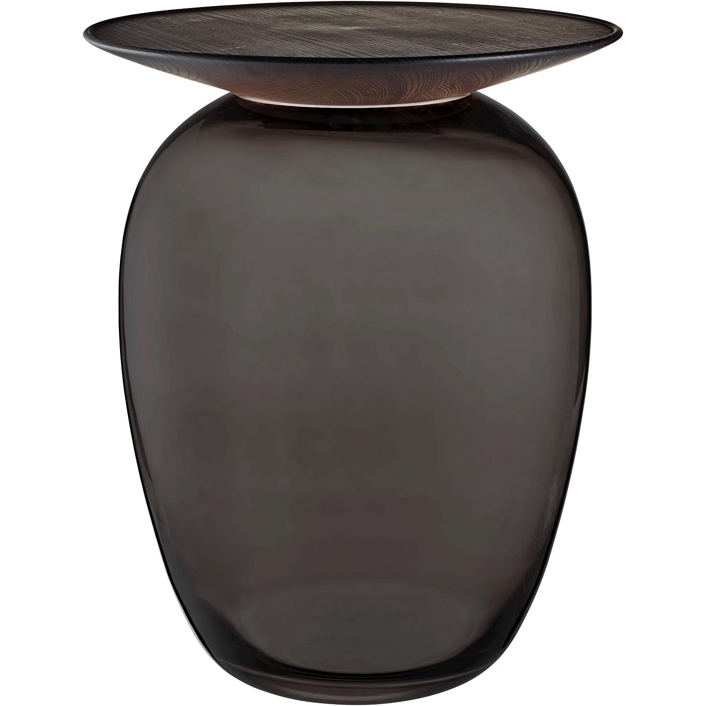 Bolia designové odkládací stolky Topped Side Table