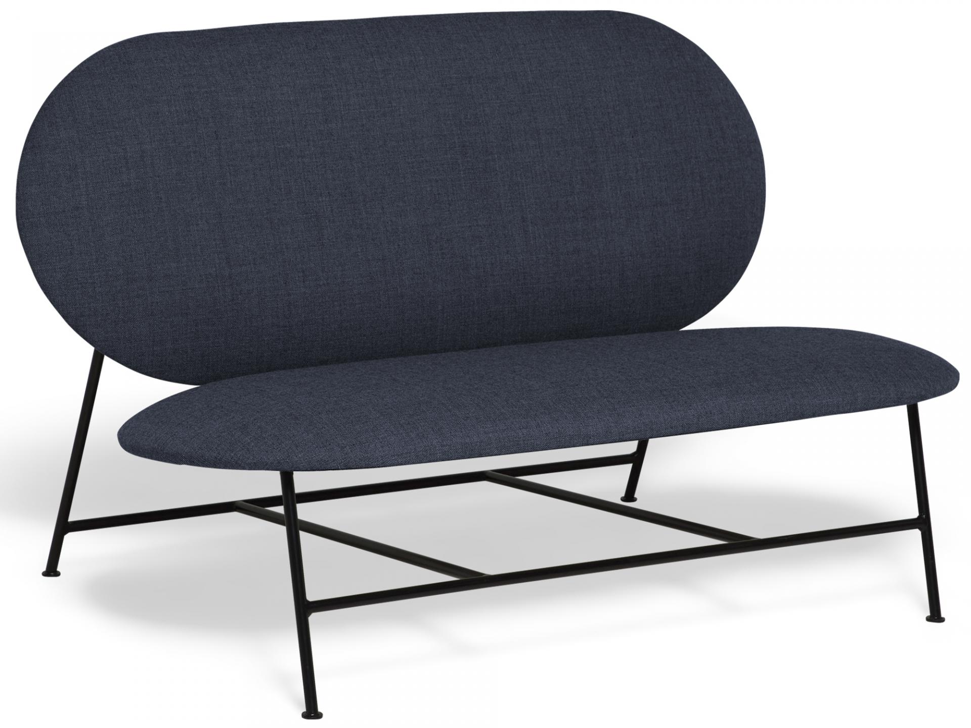 Northern designové sedačky Oblong Sofa