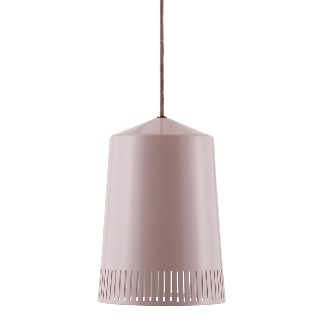 Tivoli designová závěsná svítidla Toli Lamp Small