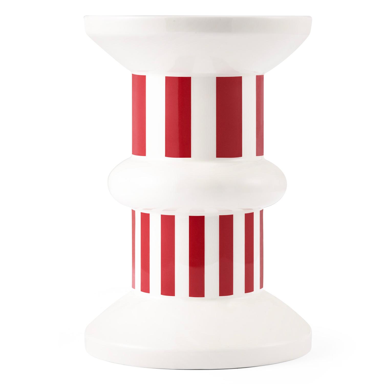 Tivoli designové vázy Funfair Vase Medium