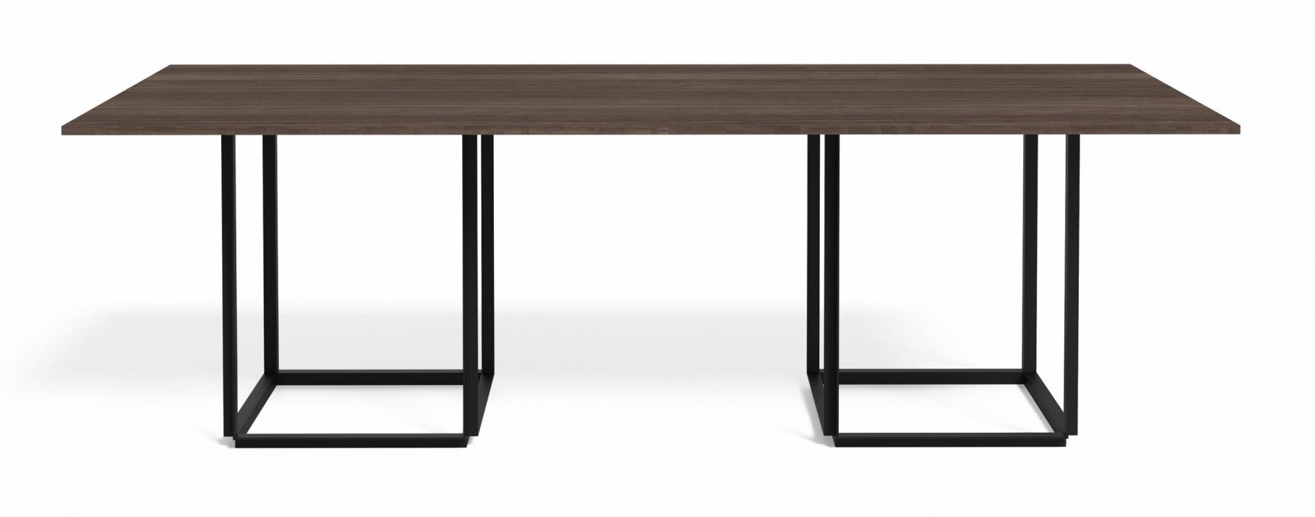 New Works designové jídelní stoly Florence Dining Table Rectangular
