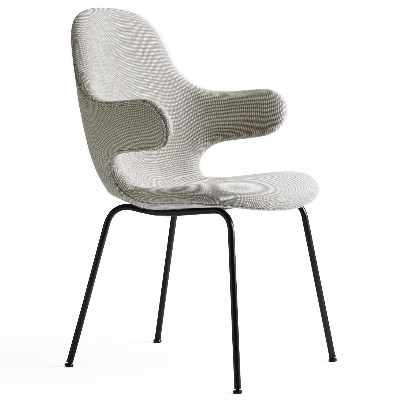 &Tradition designové židle Catch JH15