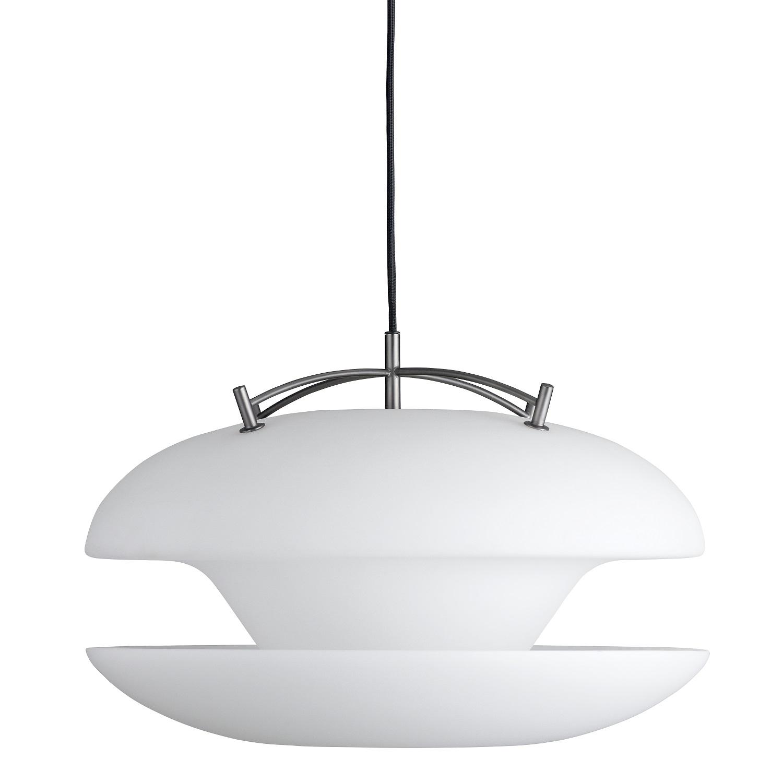 Norr 11 designová závěsná svítidla Yo-Yo Pendant Lamp (průměr 49 cm)