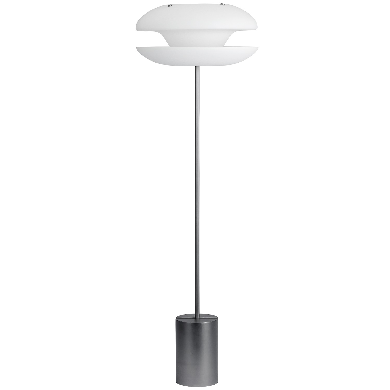 Norr 11 designové stojací lampy Yo-Yo Floor Lamp