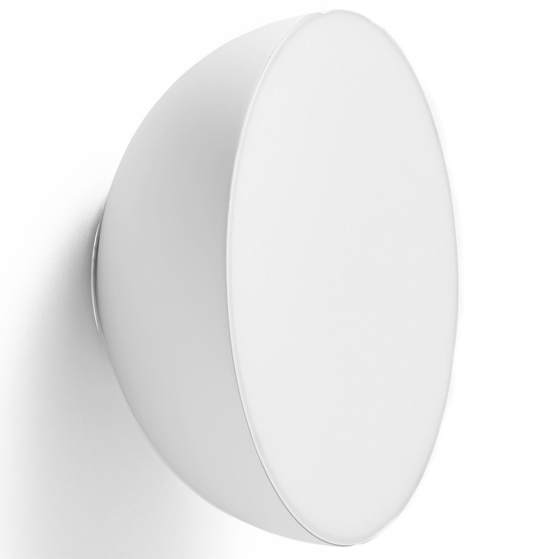 &Tradition designová nástěnná svítidla Passepartout JH12